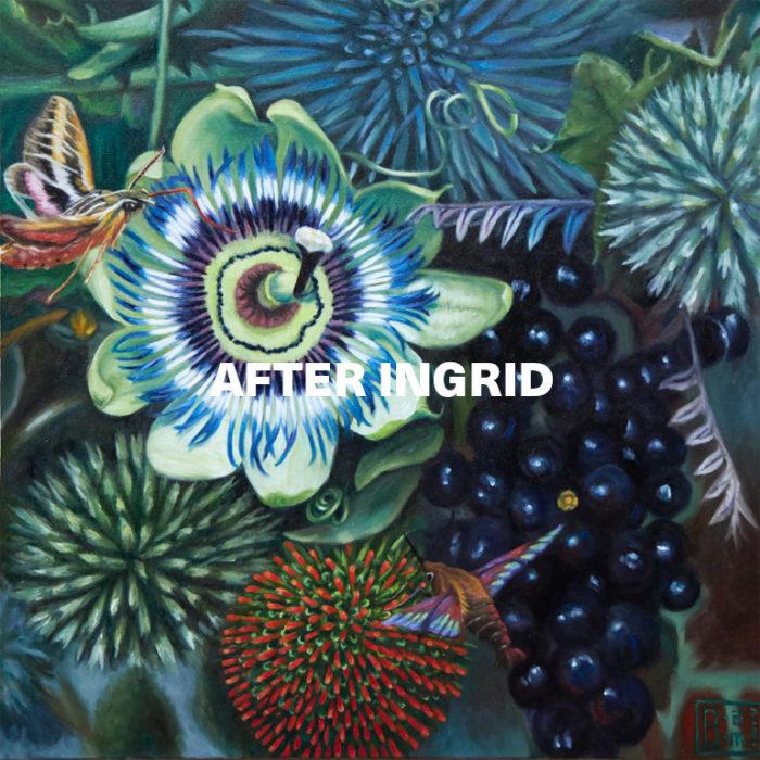AFTER INGRID